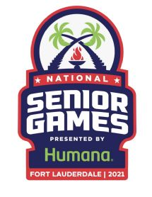 Open news item - ADJUSTED QUALIFICATION PROCESS FOR NATIONAL SENIOR GAMES